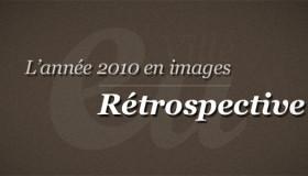 retrospective2010