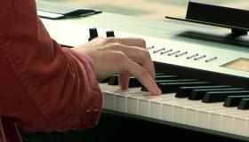 fete-de-la-musique-2011