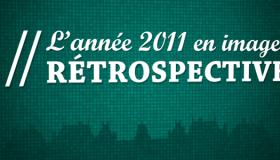 l_annee_2011_en_images_retrospective