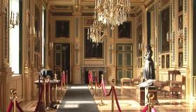2012-09-13 - La galerie de Guise ... une renaissance - Version 2012