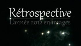 retrospective2012-640x300