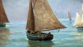 2013-09-14 - Restauration et exposition du fond Gabrielle Morin (640x300)